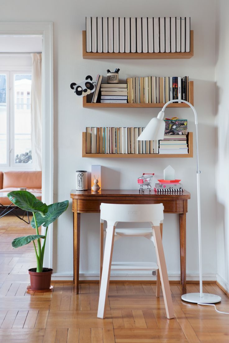 tiny-yet-functional-home-office-area-designs-7