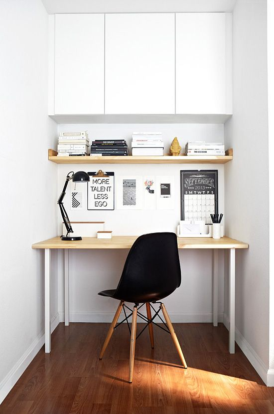 tiny-yet-functional-home-office-area-designs-8