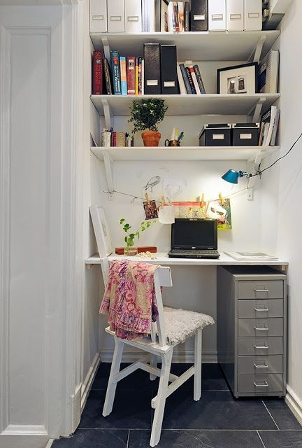 tiny-yet-functional-home-office-area-designs-9