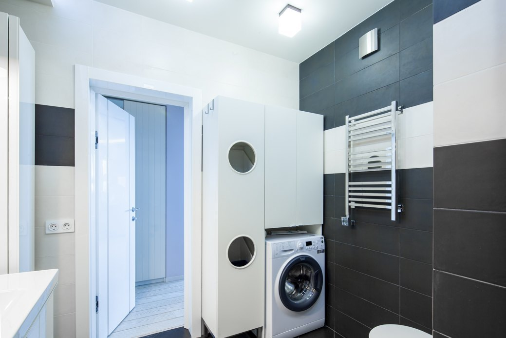 42-square-meters-apartment-with-a-smart-design-and-bright-accents-12