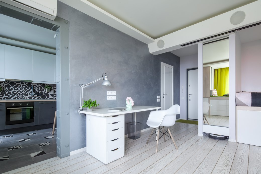 42-square-meters-apartment-with-a-smart-design-and-bright-accents-13