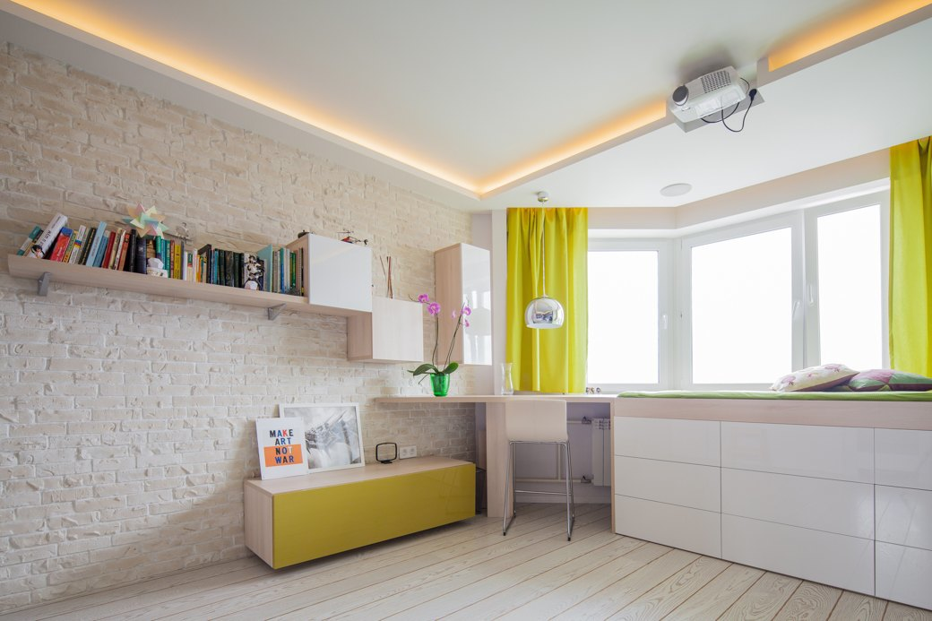 42-square-meters-apartment-with-a-smart-design-and-bright-accents-2