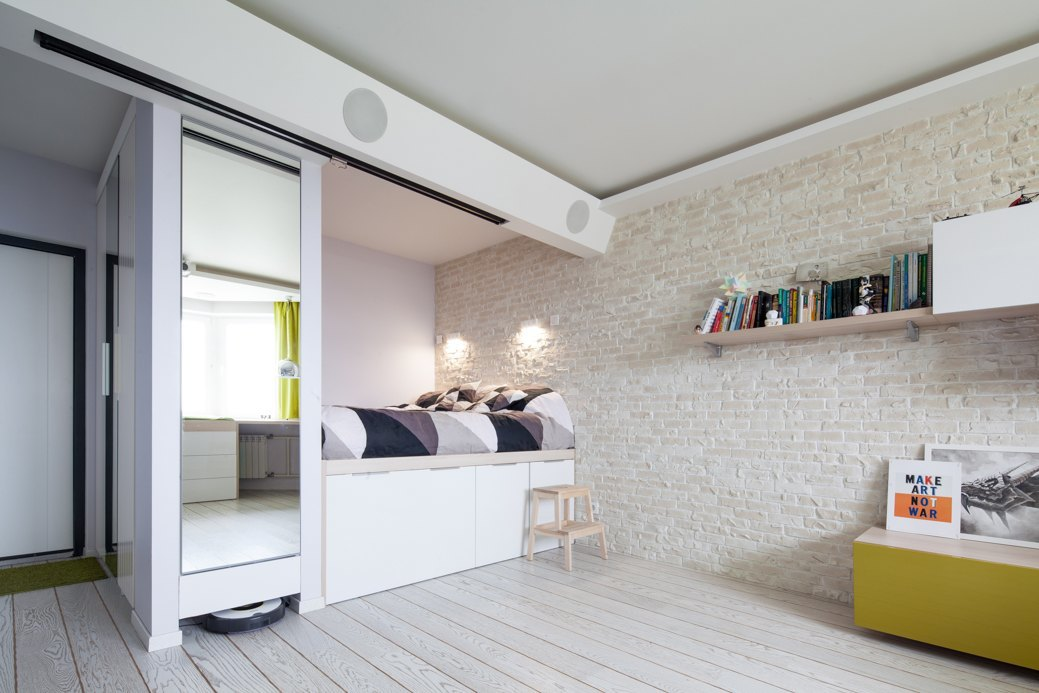 42-square-meters-apartment-with-a-smart-design-and-bright-accents-3