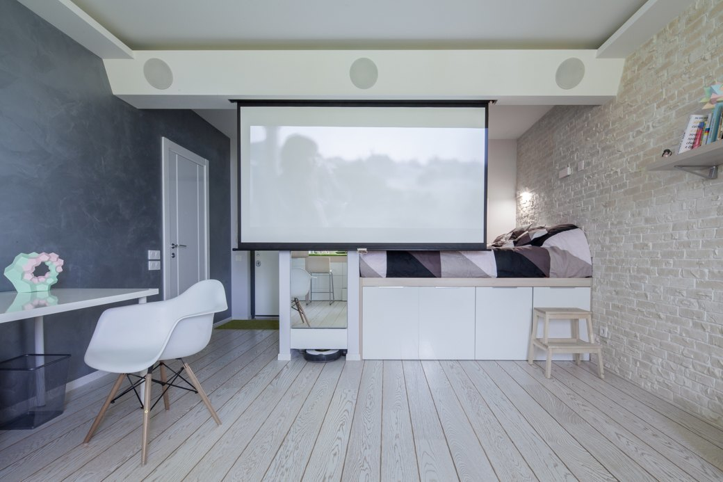 42-square-meters-apartment-with-a-smart-design-and-bright-accents-4