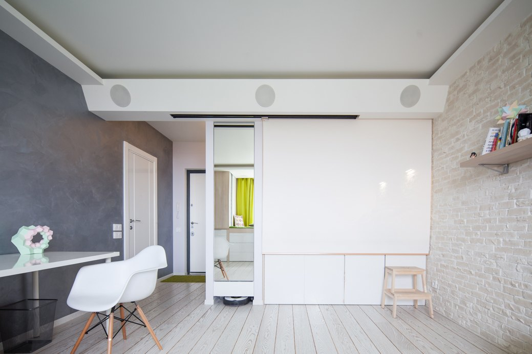 42-square-meters-apartment-with-a-smart-design-and-bright-accents-5
