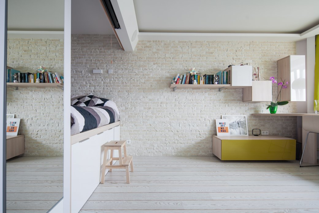 42-square-meters-apartment-with-a-smart-design-and-bright-accents-6