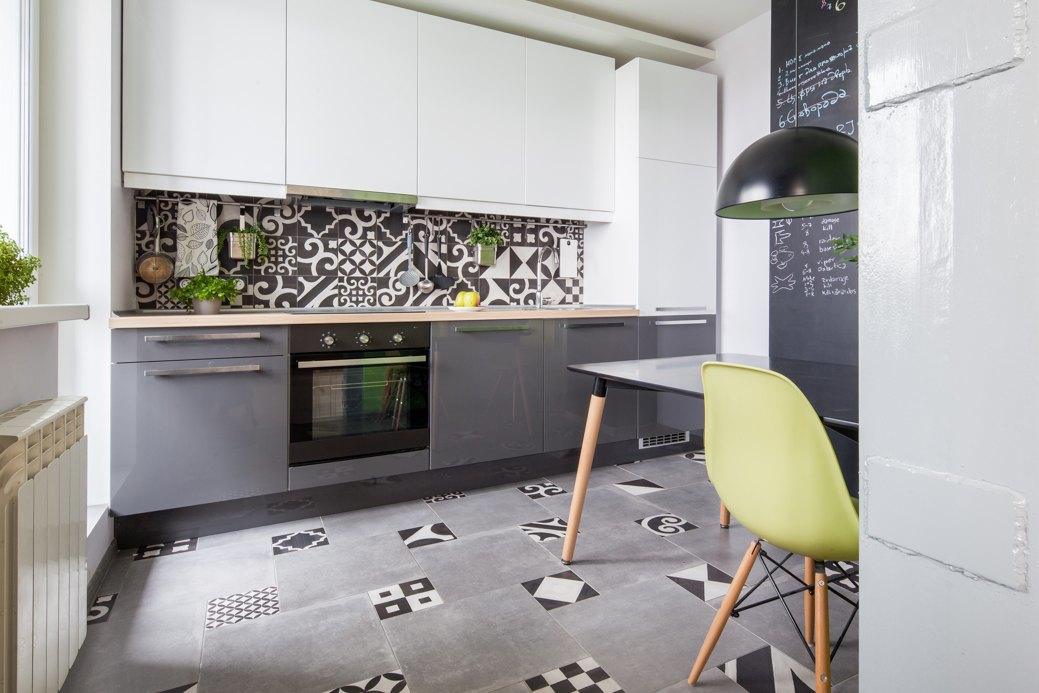 42-square-meters-apartment-with-a-smart-design-and-bright-accents-7