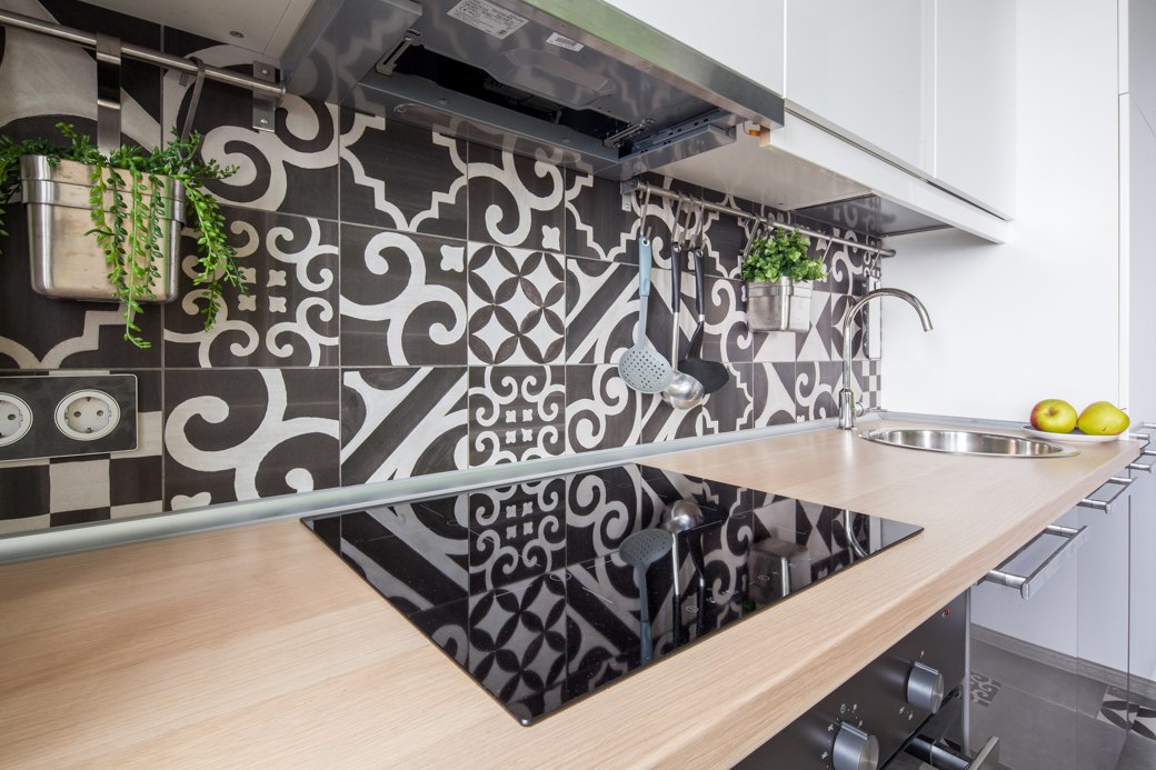 42-square-meters-apartment-with-a-smart-design-and-bright-accents-9