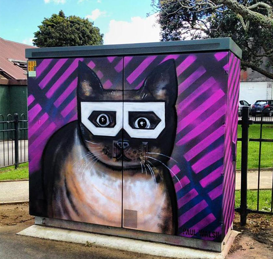 I-have-been-given-permission-to-paint-utility-boxes-in-my-city.-3__880