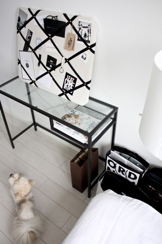 cool-ikea-vittsjo-table-ideas-to-rock-in-different-spaces-21