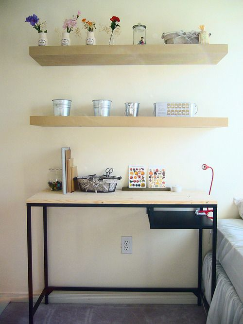 cool-ikea-vittsjo-table-ideas-to-rock-in-different-spaces-26
