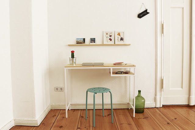cool-ikea-vittsjo-table-ideas-to-rock-in-different-spaces-9