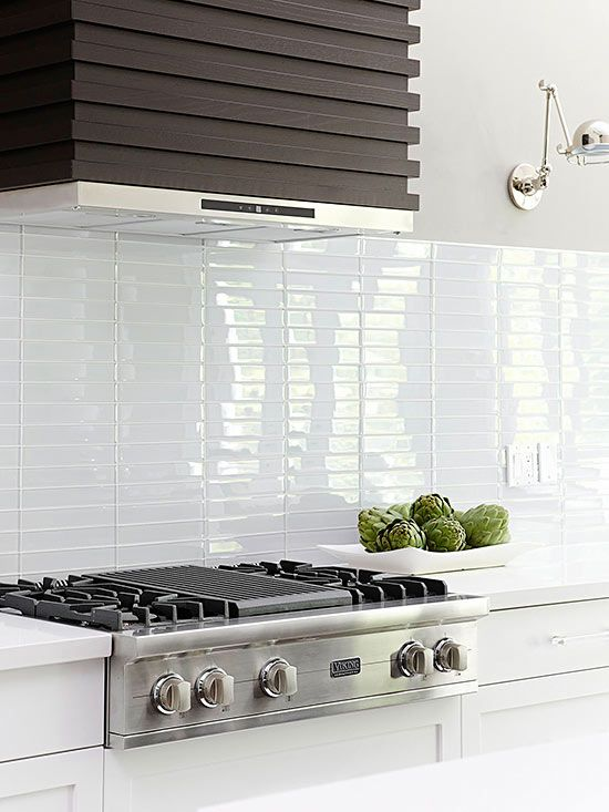 cool-vent-hoods-to-accentuate-your-kitchen-design-11
