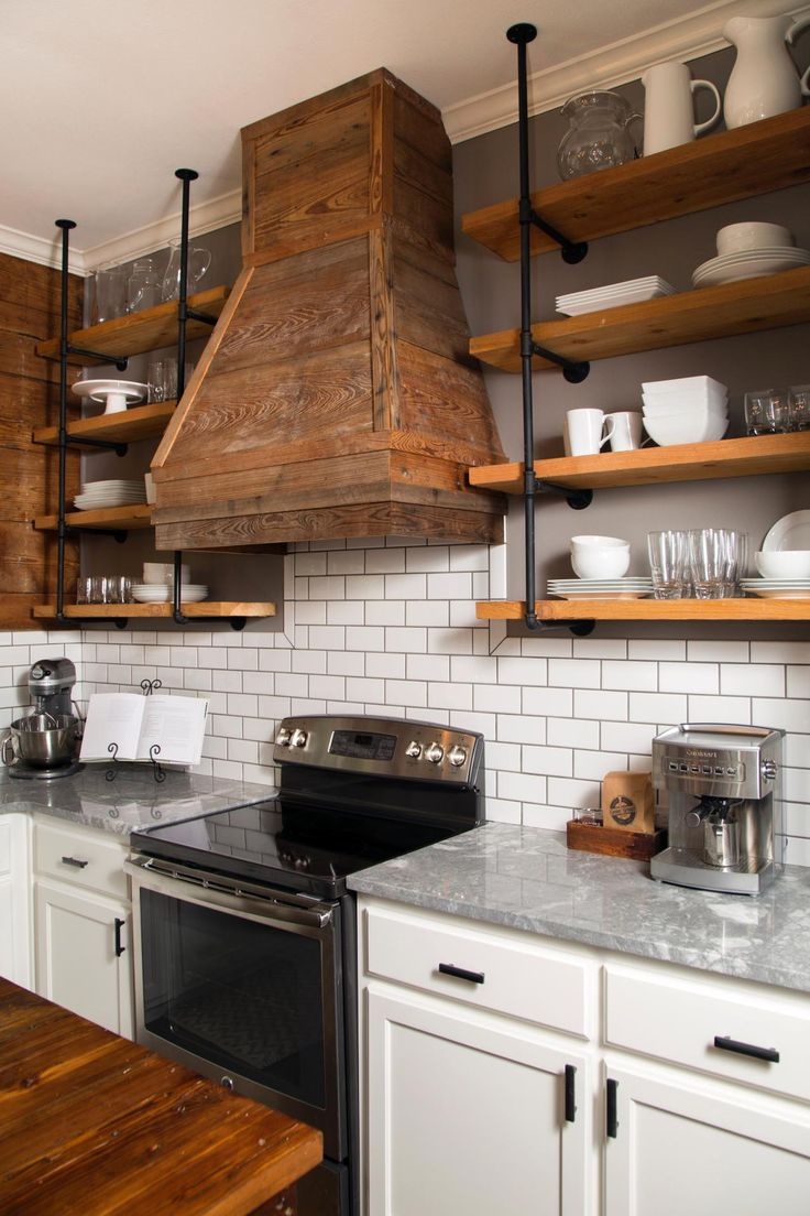 cool-vent-hoods-to-accentuate-your-kitchen-design-12
