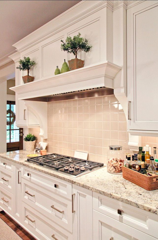 cool-vent-hoods-to-accentuate-your-kitchen-design-13
