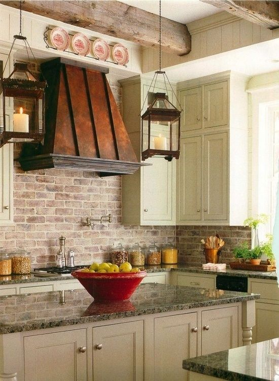 cool-vent-hoods-to-accentuate-your-kitchen-design-16