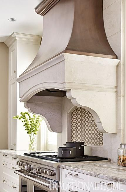 cool-vent-hoods-to-accentuate-your-kitchen-design-17
