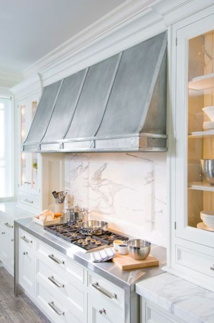 cool-vent-hoods-to-accentuate-your-kitchen-design-20