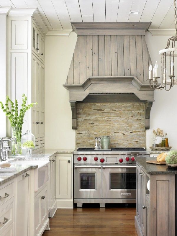 cool-vent-hoods-to-accentuate-your-kitchen-design-22