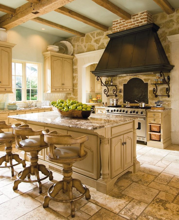 cool-vent-hoods-to-accentuate-your-kitchen-design-26