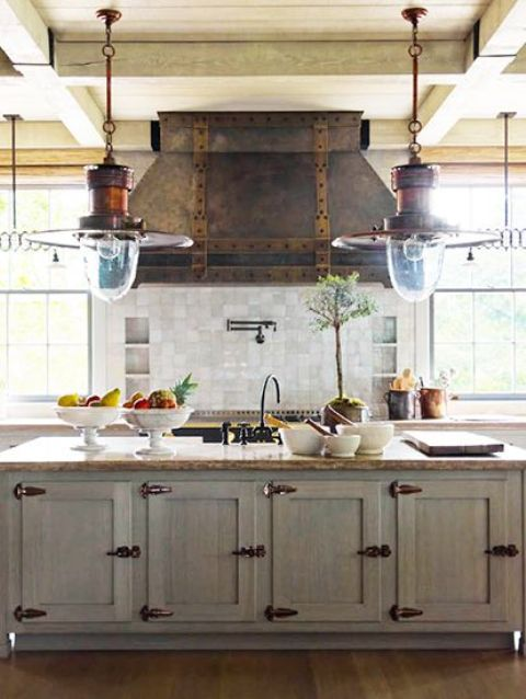 cool-vent-hoods-to-accentuate-your-kitchen-design-27
