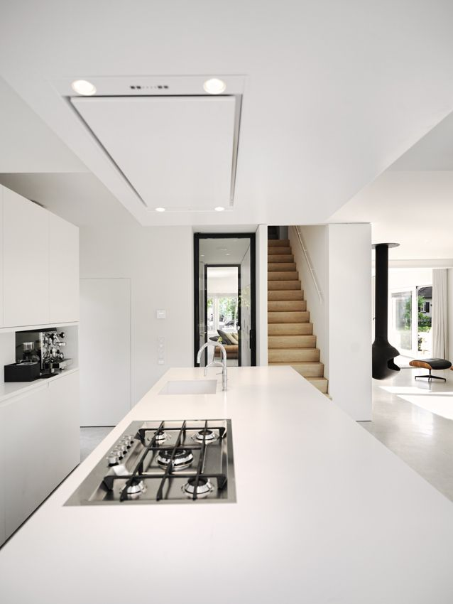 cool-vent-hoods-to-accentuate-your-kitchen-design-3