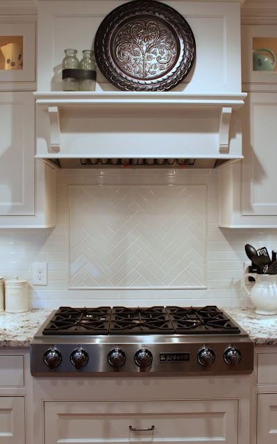 cool-vent-hoods-to-accentuate-your-kitchen-design-30
