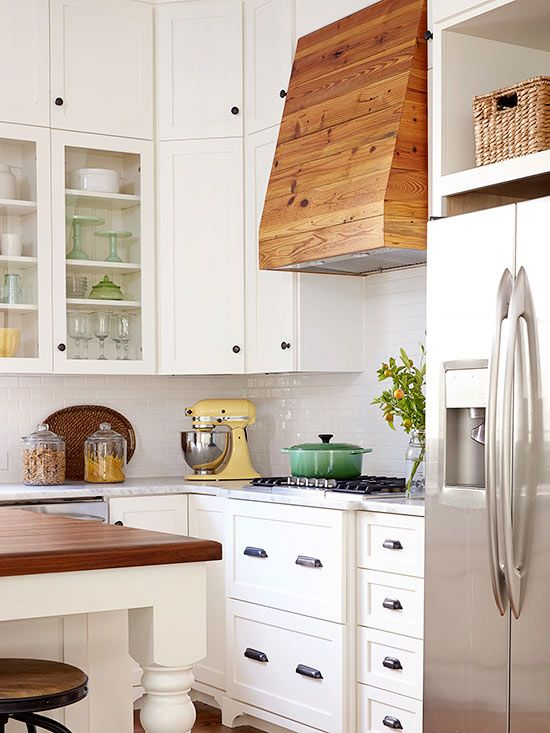 cool-vent-hoods-to-accentuate-your-kitchen-design-31