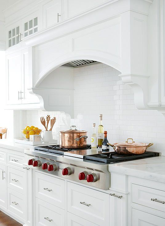 cool-vent-hoods-to-accentuate-your-kitchen-design-32