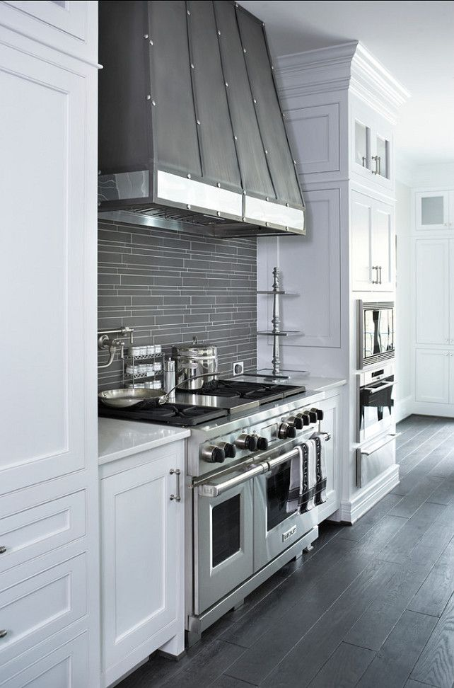 cool-vent-hoods-to-accentuate-your-kitchen-design-38