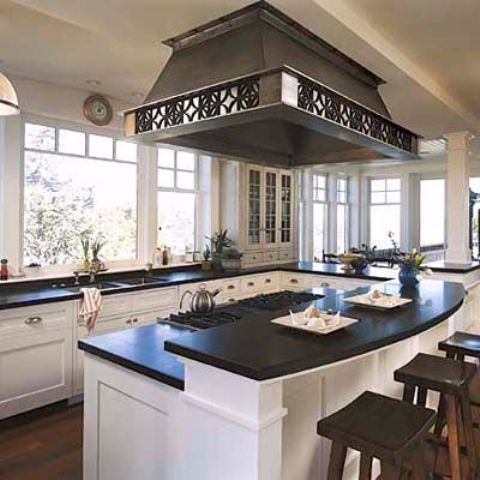 cool-vent-hoods-to-accentuate-your-kitchen-design-39