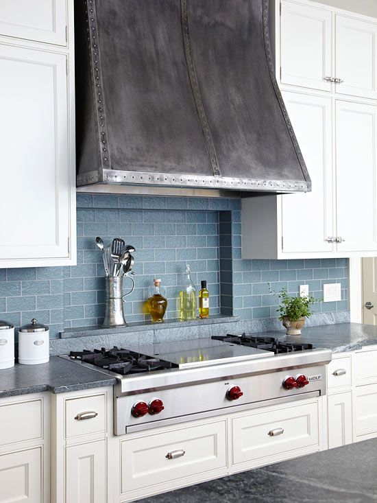 cool-vent-hoods-to-accentuate-your-kitchen-design-42