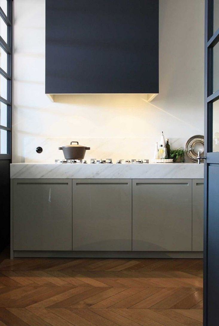 cool-vent-hoods-to-accentuate-your-kitchen-design-6