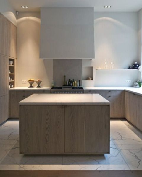 cool-vent-hoods-to-accentuate-your-kitchen-design-9
