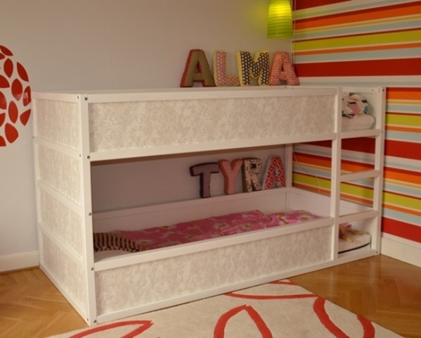 cooll-ikea-kura-beds-ideas-for-your-kids-rooms-11