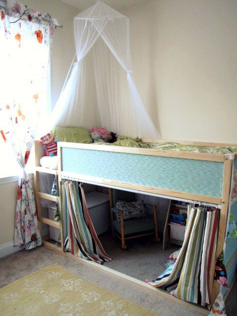 cooll-ikea-kura-beds-ideas-for-your-kids-rooms-13