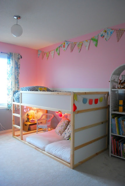 cooll-ikea-kura-beds-ideas-for-your-kids-rooms-15