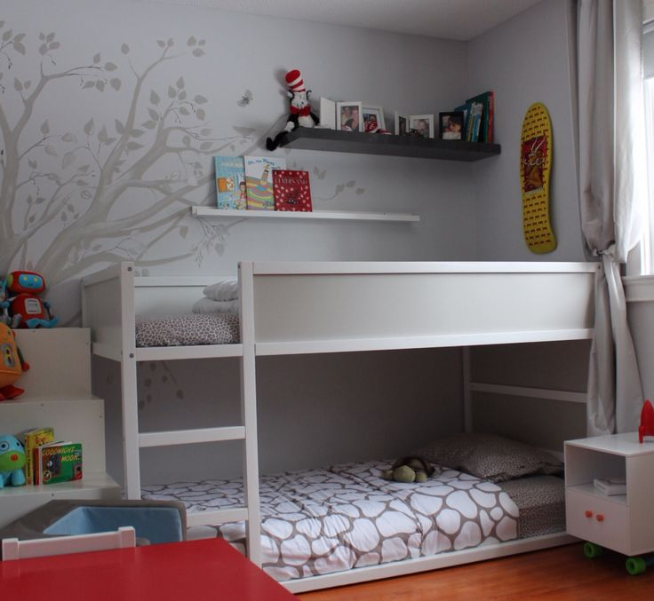 cooll-ikea-kura-beds-ideas-for-your-kids-rooms-18