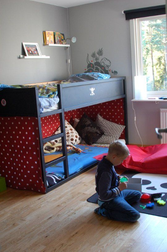 cooll-ikea-kura-beds-ideas-for-your-kids-rooms-19