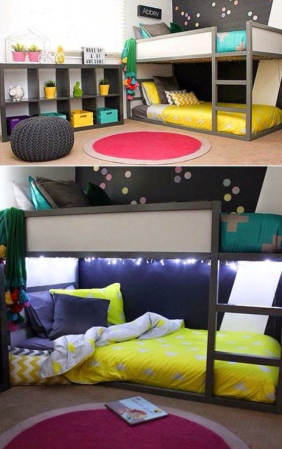 cooll-ikea-kura-beds-ideas-for-your-kids-rooms-20