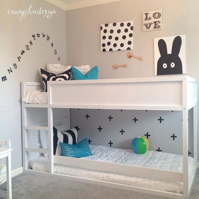 cooll-ikea-kura-beds-ideas-for-your-kids-rooms-21