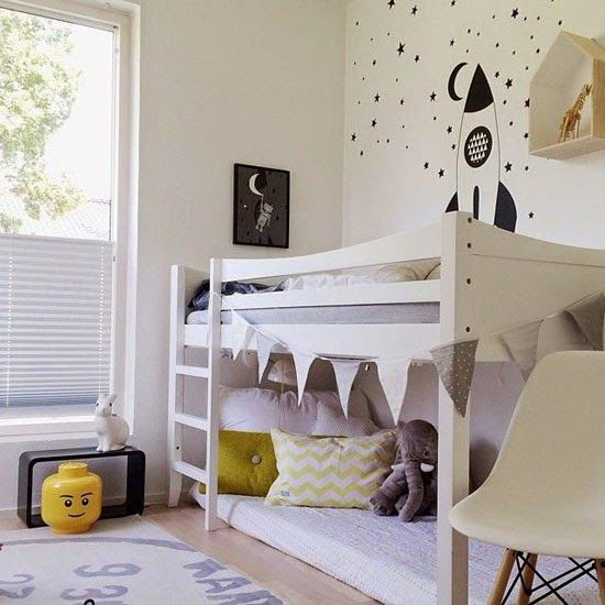 cooll-ikea-kura-beds-ideas-for-your-kids-rooms-23