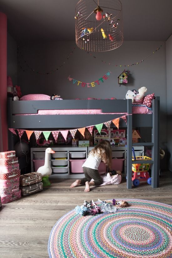 cooll-ikea-kura-beds-ideas-for-your-kids-rooms-27