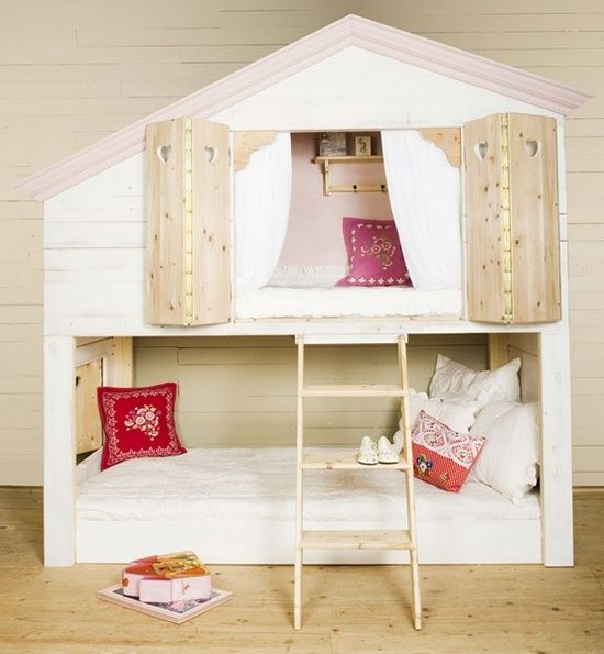 cooll-ikea-kura-beds-ideas-for-your-kids-rooms-28