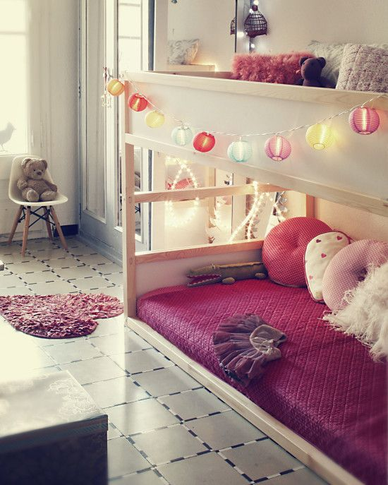 cooll-ikea-kura-beds-ideas-for-your-kids-rooms-29