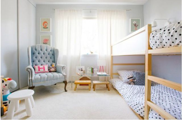 cooll-ikea-kura-beds-ideas-for-your-kids-rooms-3