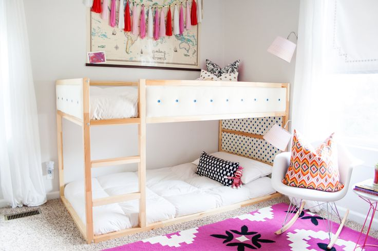 cooll-ikea-kura-beds-ideas-for-your-kids-rooms-32