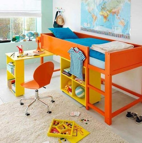cooll-ikea-kura-beds-ideas-for-your-kids-rooms-33