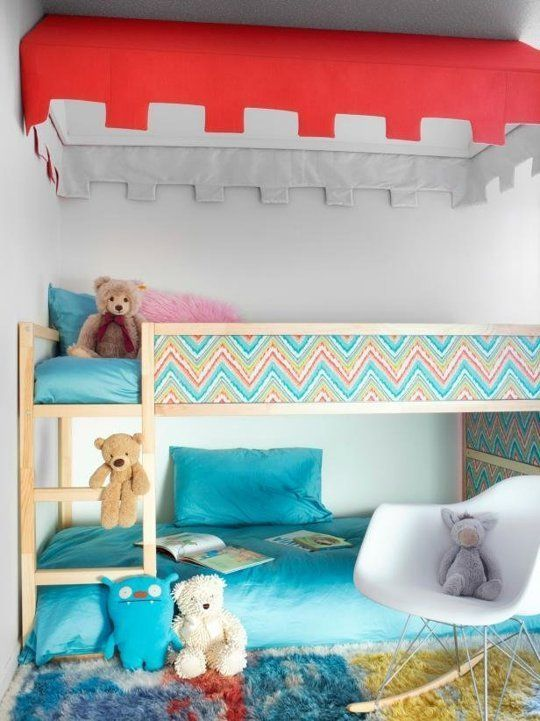 cooll-ikea-kura-beds-ideas-for-your-kids-rooms-36