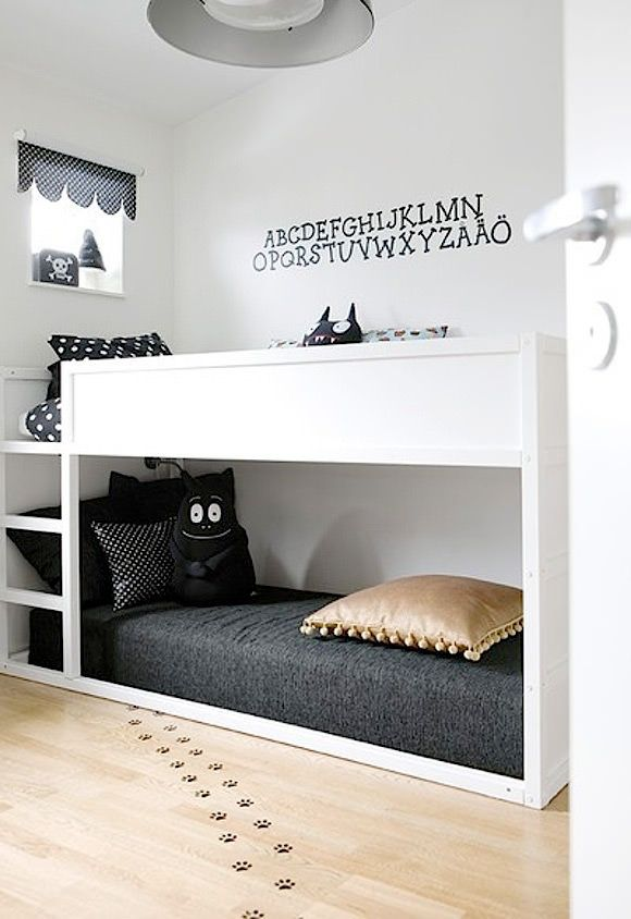 cooll-ikea-kura-beds-ideas-for-your-kids-rooms-4